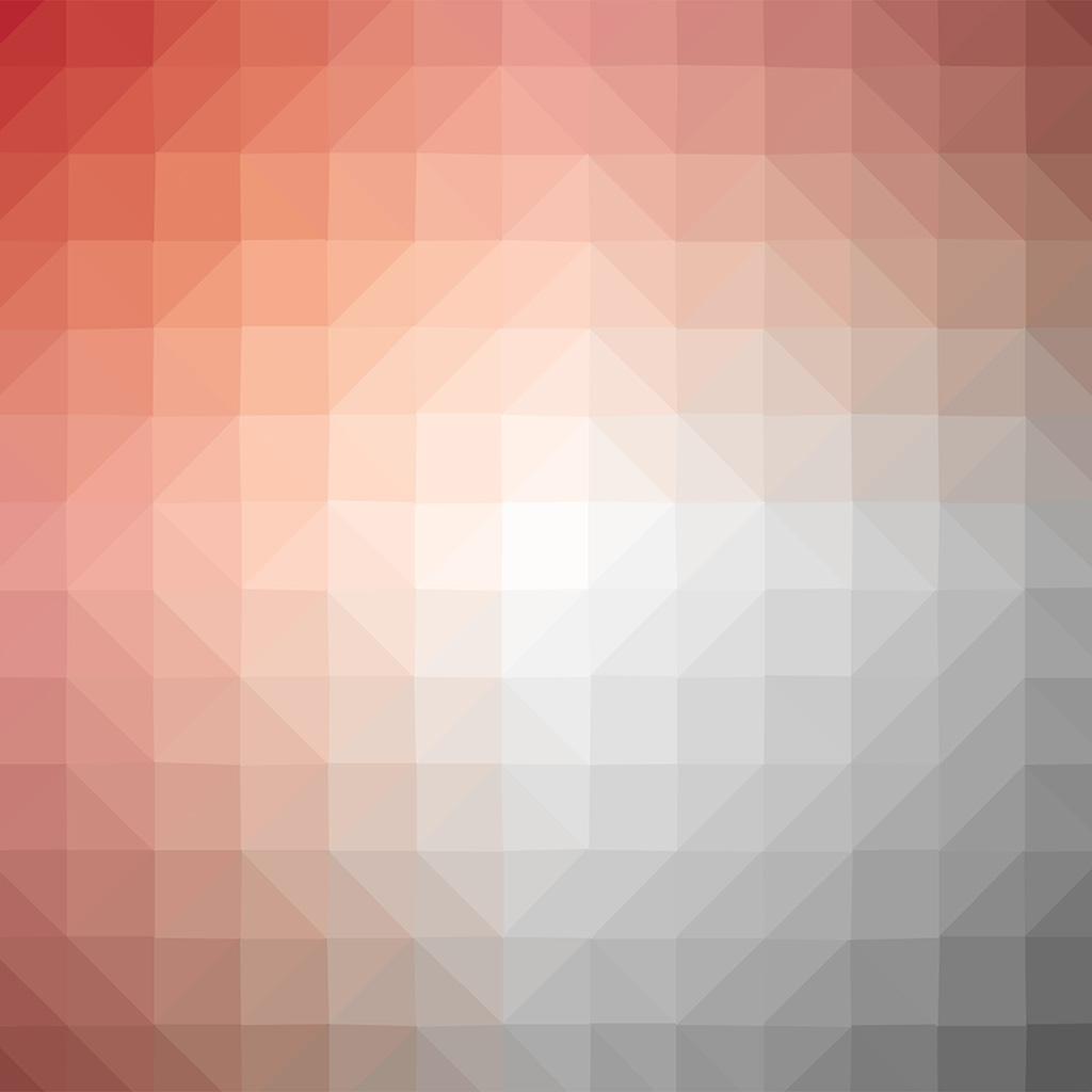 wallpaper-vn17-computer-genatrated-art-pattern-wallpaper
