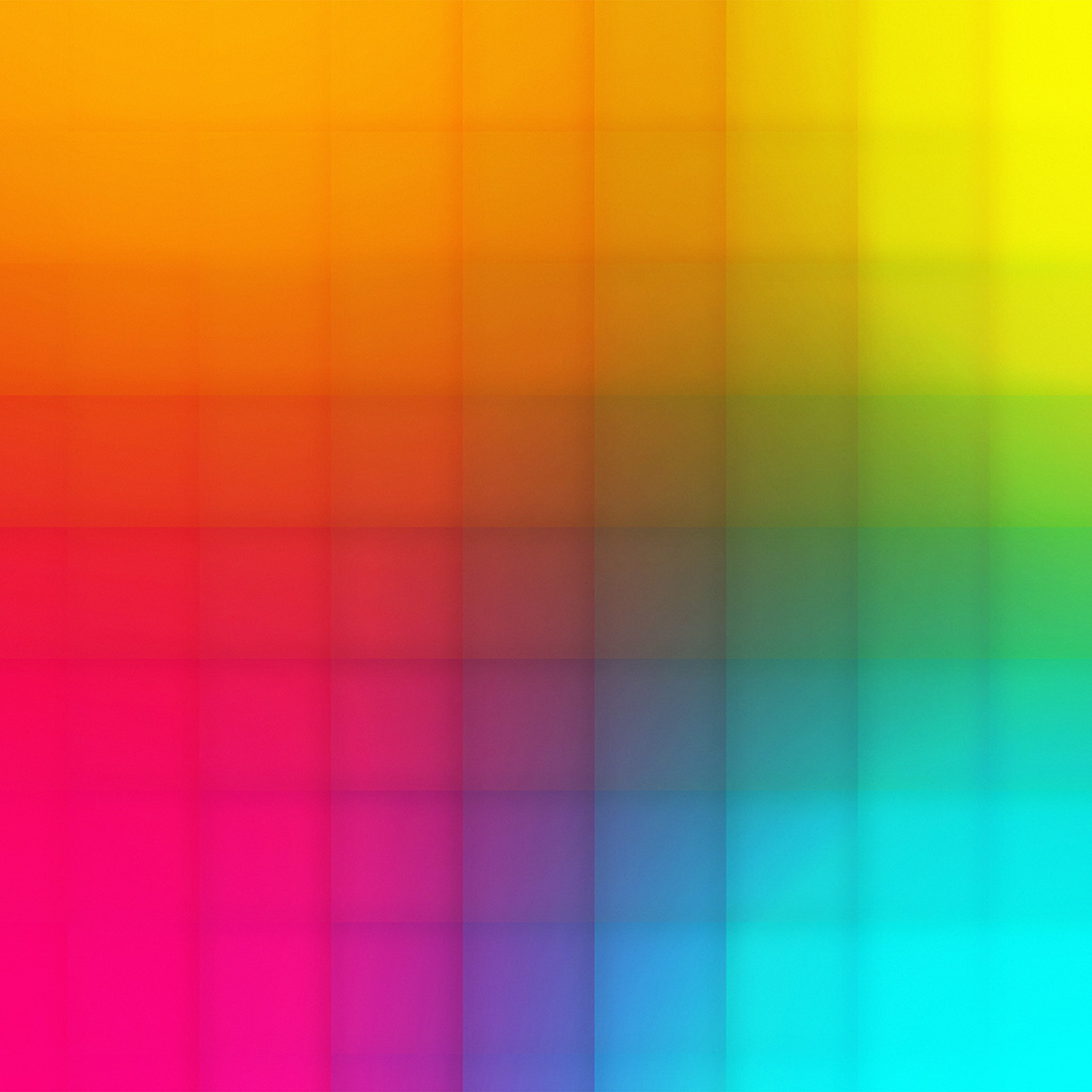 i love papers vn24 background abstract cube rainbow color pattern