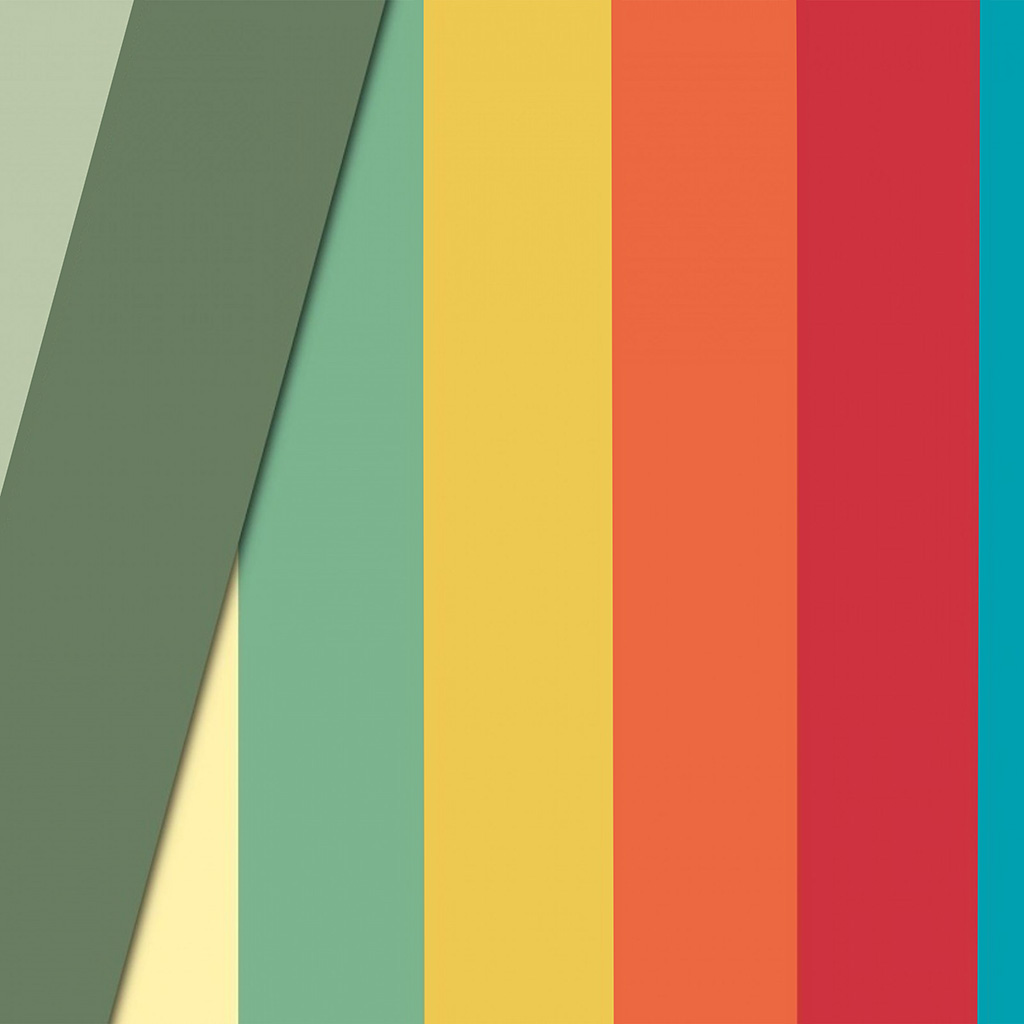 wallpaper-vn58-lines-rainbow-color-pattern-wallpaper