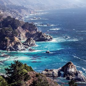 my12-sea-ocean-rock-nature-mountain-summer
