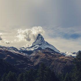 mz50-mountain-snow-sky-nature