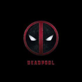 ap49-deadpool-logo-dark-art-hero