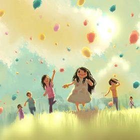 ap52-kids-playing-illustration-art-cute