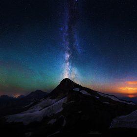 na20-mountain-aurora-sky-night-star-nature-milky-way