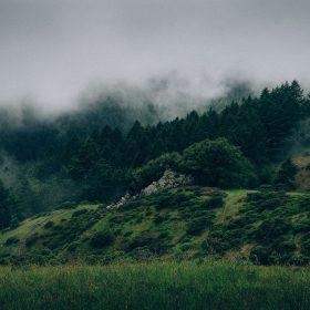 na25-nature-mountain-green