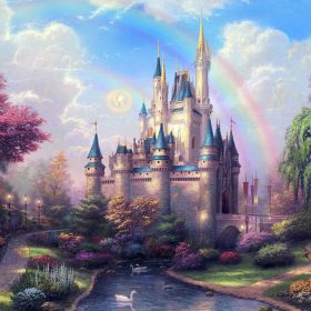 ap98-fantasy-castle-illustration-cute-disney