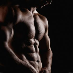 mc43-wallpaper-man-body-muscle-dark