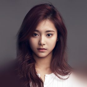 hi15-tzuyu-twice-cute-kpop-jyp-taiwan
