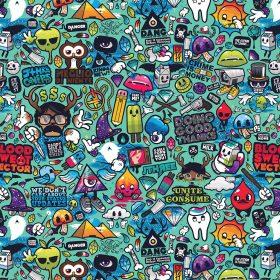 aq61-art-work-pattern-illustration-graffiti