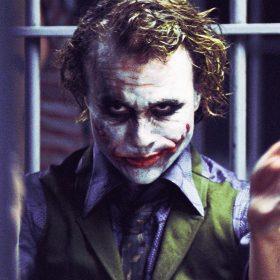 aa76-be-serious-joker-batman-wallpaper