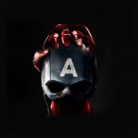 aq77-captain-america-civilwar-art-ironman-hero