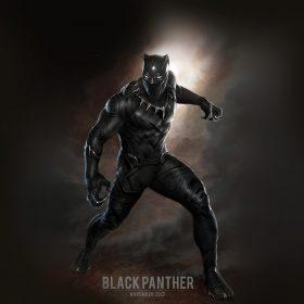 aq76-black-panther-art-hero-captain-america
