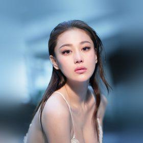 hi65-chinese-girl-sexy-model-star