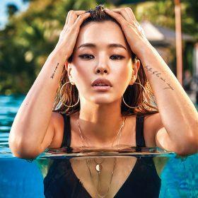 hi83-swimming-pool-girl-kpop-hani-sexy
