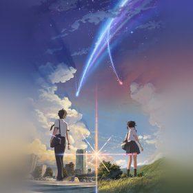 ar28-boy-and-girl-anime-art-spring-cute