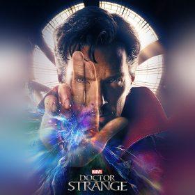 hi96-marvel-doctor-strange-art-film-poster