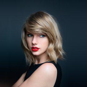 hj10-taylor-swift-artist-celebrity-girl