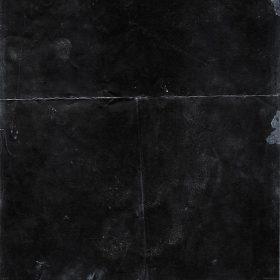 ab56-wallpaper-grunge-paper-texture