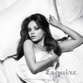 ha99-wallpaper-mila-kunis-esquire-sexy-woman-face