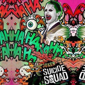 as42-suicide-squad-film-poster-art-illustration-joker
