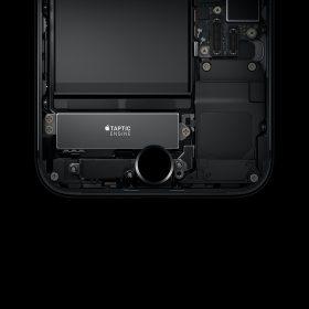 as87-dark-minimal-iphone7-haptic-art-illustration-apple