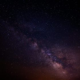 ni76-space-star-night-galaxy-nature-dark
