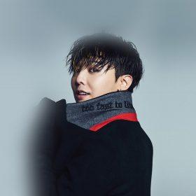 hk56-gdragon-bigbang-kpop-singer