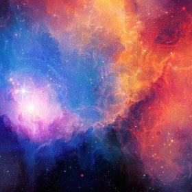 mn47-space-aurora-art-star-illust-rainbow