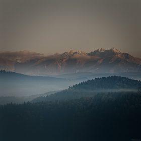mo12-mountain-peace-dark-sky-nature