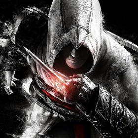 av03-assassins-creed-dark-game-hero-illustration-art