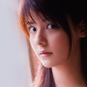 hl25-mina-fujii-cute-girl-face-kpop