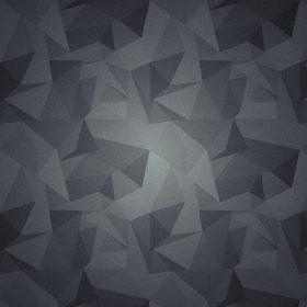 vt28-abstract-polygon-dark-bw-pattern