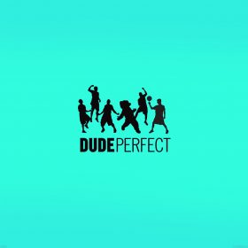ab11-wallpaper-dude-perfect-logo-music