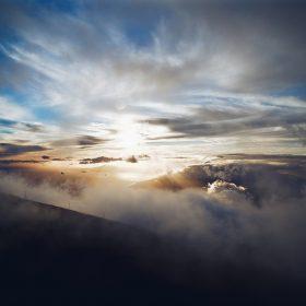 nm32-cloud-summer-mountain-fog-nature