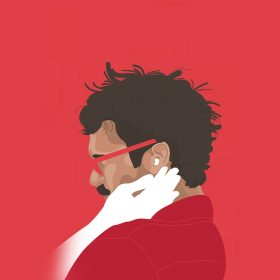 ax64-her-film-poster-red-illustration-art
