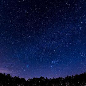np04-space-sky-night-dark-nature