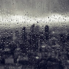 vq34-rain-window-nature-pattern-blue