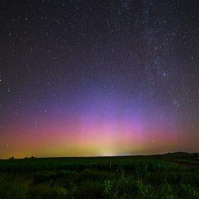nq43-night-sky-star-color-aurora-nature
