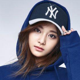 hm79-tzuyu-kpop-girl-idol-face
