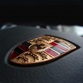 aa37-porsche-mark-car-art