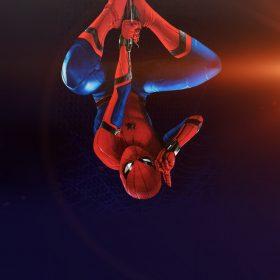 az62-spiderman-homecoming-hero-film-illustration-art-flare