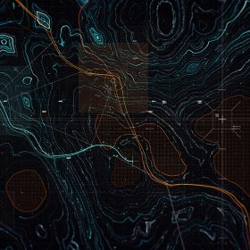 vw42-digital-art-dark-game-pattern-background
