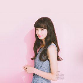 hn41-nana-komatsu-cute-film-asian-girl