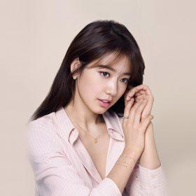 hn63-korean-asian-girl-film-kpop