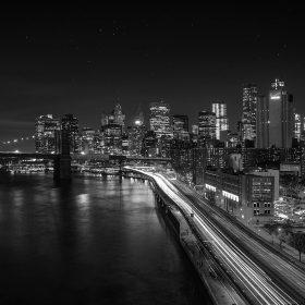 mk04-night-city-view-lights-dark-bridge-nature