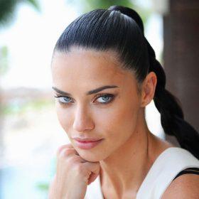 hn74-girl-sexy-face-model