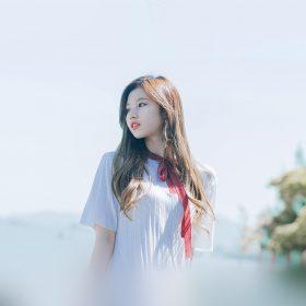 hn77-twice-sana-girl-cute-kpop