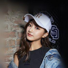 ho04-kpop-girl-twice-tzuyu