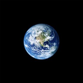 bb98-earth-space-illustration-art