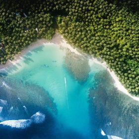 nu19-beach-sea-summer-nature-earthview